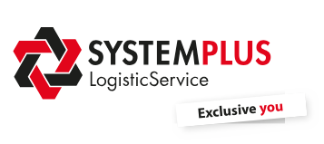 Systemplus